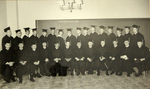 Class of 1965 by IIT Chicago-Kent College of Law