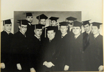 Class of 1967 by IIT Chicago-Kent College of Law