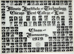 Class of 1979 (January)