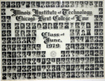 Class of 1979 (June)