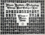 Class of 1980 (June)