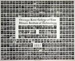 Class of 1997