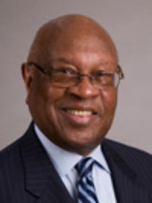 Lester McKeever, Class of 1971