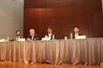 Patent I Panel - 2015 Supreme Court Intellectual Property Review