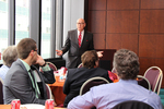Juries and Lay Participation - Judge Holderman by IIT Chicago-Kent College of Law
