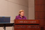 The Civil Rights Act at 50 - Victoria Lipnic by IIT Chicago-Kent College of Law