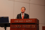The Civil Rights Act at 50 - Paul Mollica by IIT Chicago-Kent College of Law
