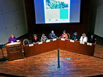 The Civil Rights Act at 50 - Panel by IIT Chicago-Kent College of Law