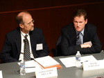 Supreme Court IP Review - Session 1: Constantine Trela, Professor David Schwartz