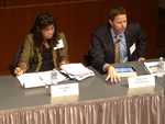 Supreme Court IP Review - Session 2: Cynthia Ho, Timothy Holbrook