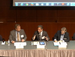 Supreme Court IP Review - Session 3: Scott McBride, Mark Perry, Tyler Ochoa