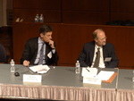 Supreme Court IP Review - Session 5: Thomas Pasternak, Constantine Trela