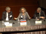 Supreme Court IP Review - Session 5: John Vandenburg, Rebecca Eisenberg, Ronald Mann
