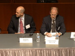 Supreme Court IP Review - Preview of the Upcoming Term: Dominic Perella, Constantine Trela