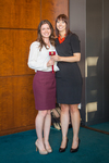 Bar & Gavel and SBA Awards - Meghan McDonald by IIT Chicago-Kent College of Law