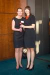 Bar & Gavel and SBA Awards - Emily Schroeder
