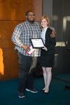 Bar & Gavel and SBA Awards - Devin Calhoun