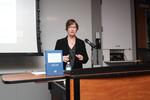 BookIT IP Series - Sharon K. Sandeen