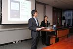 BookIT IP Series - Sharon K. Sandeen, Professor Lee