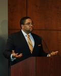 Diversity Week: Out of Office Etiquette - Odell Mitchell III by IIT Chicago-Kent College of Law