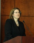 Diversity Week: Out of Office Etiquette - Jennifer Robins by IIT Chicago-Kent College of Law