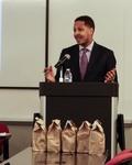 Diversity Week: Diversity Job Fairs: The 411 - Michael Wilder