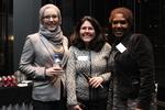 Diversity Week: Judges' Night - Students and Professors