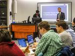 Chicago IP Colloquium - Patrick Goold, Professor J. Janewa OseiTutu