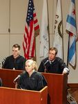 Kent Vs. Krent Oral Argument - Justices