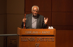 Chicago-Kent Patent Hub Launch - Danny K. Davis by IIT Chicago-Kent College of Law