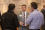 Chicago-Kent Patent Hub Launch - Students