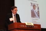 34th Annual Federal Tax Institute - Robert Willens