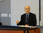 Confederate Flag: Treason or Liberty Symbol? - Professor Nahmod