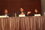 Supreme Court IP Review - Patent II Panel