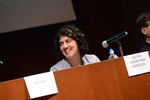 Gastro Intellectual Property Symposium - Alexis Crawford Douglas