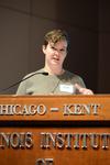 Gastro Intellectual Property Symposium - Carolyn Purnell