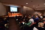 Gastro Intellectual Property Symposium - Panel