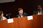 Gastro Intellectual Property Symposium - Glenn Rice