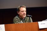 Gastro Intellectual Property Symposium - Jim Ebel