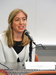 Immigration Law Career Panel - Laura Grover