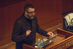 Exposed: Privacy, Security and the Smart City - Adam Greenfield