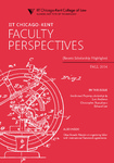 Faculty Perspectives - Fall 2014