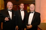 Gala Guests 16 by IIT Chicago-Kent College of Law