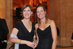Gala Guests 17 by IIT Chicago-Kent College of Law
