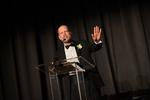 Dean Harold Krent Remarks