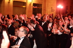 Gala Guests 160 by IIT Chicago-Kent College of Law