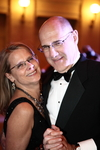 Gala Guests 161 by IIT Chicago-Kent College of Law