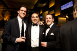 Gala Guests 167 by IIT Chicago-Kent College of Law