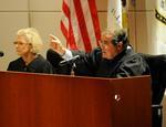 Justice Scalia Moot Court 2
