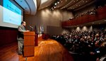 Justice Scalia Keynote 2 by IIT Chicago-Kent College of Law
